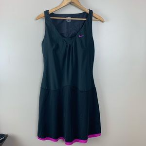 Nike Dri Fit | Tennis Dress XS